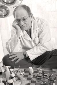 V.S.Buzaev